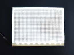 small flat led lights led light design contemporary design flat led light panels 2x4 led
