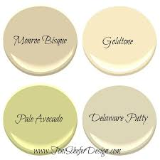 23 best paint images on pinterest color palettes colors and