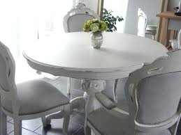shabby chic dining room furniture for sale style best best 25
