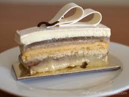 adriano zumba v8 cake indulgence masterchef