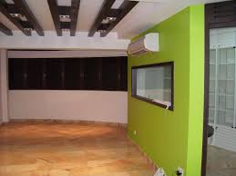 Cost Of Repainting Kitchen Cabinets Cool 80 Cost Of Repainting Kitchen Cabinets Design Ideas Of