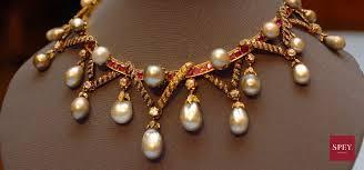antoinette earrings antoinette and the tale of fabulous pearl jewelry spey