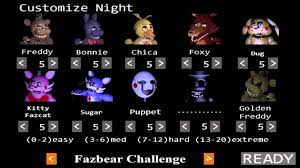how to make a fnaf fan game image max jpg the fnaf fan game wikia fandom powered by wikia