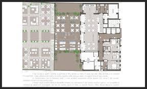 Milan Cathedral Floor Plan by Hotel Il Duca U2014 Thdp