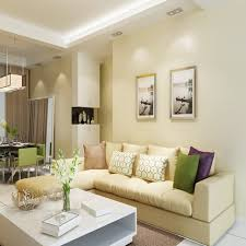 aliexpress com buy haokhome solid color non woven wallpaper off