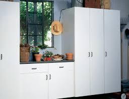 workbench organization workbench storage solutions for your garage california closets garage workbench custom storage solution