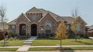 the parks at legacy in prosper tx new homes u0026 floor plans by