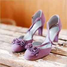 wedding shoes bandung 89 best stunning wedding shoes images on shoes bridal