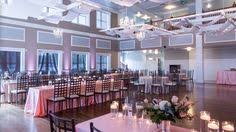 Cheap Wedding Ceremony And Reception Venues Inexpensive Wedding Venues Chicago The Kitchen Chicago Wedding