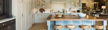 Kitchen Cabinets Des Moines Ia Minnesota Cabinets Des Moines Showroom Clive Ia Us 50325