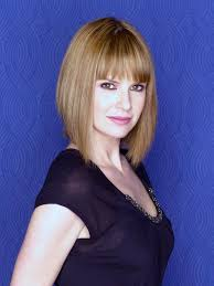 general hospital women haircut 81 best gh past actors characters images on pinterest general