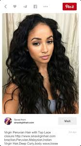 Hair Extension Malaysia by 286 Best Weaves U0026 Wigs Images On Pinterest Virgin Hair Weave