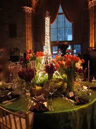 Eiffel Tower Centerpiece Ideas Wonderful Eiffel Tower Wedding Decorations 87 For Wedding Table