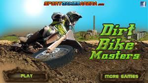 motocross bike games pictures dirt bike games for kids best games resource