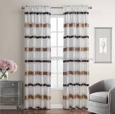 Best Curtains For Bedroom Luxury Curtains For Bedroom U003e Pierpointsprings Com