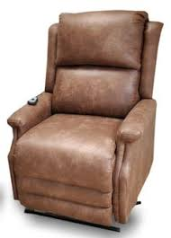 palliser furniture yates lift chair upholstery all leather