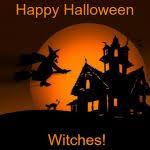 Happy Halloween Meme - happy halloween meme generator imgflip