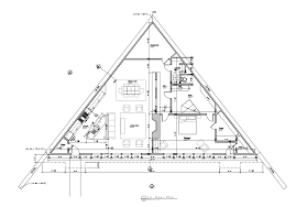 earth bermed home designs berm home plan first floor 038d 0136