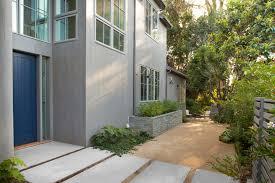 house on a ravine u2014 koffka phakos design