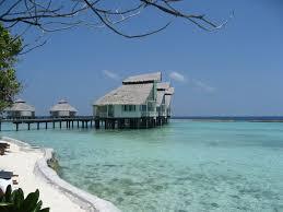 maldives tour packages maldives holidays by voyada maldives
