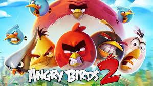 angry birds 2 u0027 10 tips u0026 cheats