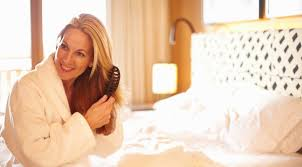 hairstyles to make women over 40 look young hair care for women over 40 best hairstyles to make you look younger