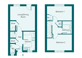 apartment floor plans features seneca way ithaca plan type c br