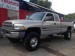 Dodge Ram Cummins Turbo Upgrade - sold trucks diesel cummins ram 2500 3500 diesel trucks online