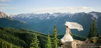 affordable wedding venues in colorado aspen wedding guide the premiere wedding resource for