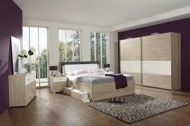 houzz teen bedrooms top amazing of awesome bedroom design