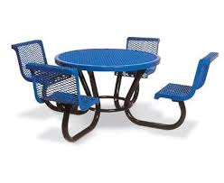 outdoor chair with table attached 40 best outdoor furniture images on pinterest backyard furniture