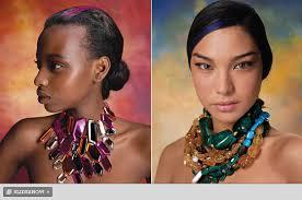 chunky fashion necklace images Spring fashion 2008 chunky necklaces new york magazine jpg
