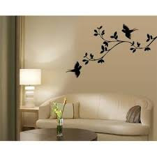 wall art decor fantastic 10 online wall art to decorate your home