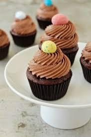 oreo cake my baking addiction