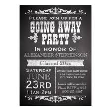 going away party invitations going away party invitations theruntime