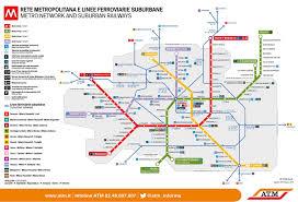 Lodi Ca Map Mailand Metro Tram U0026 Hauptbahnhof Nessi U0027s World