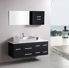 bathroom vanity plans destroybmx com bathroom vanity plans diy average cost of remodeling a bathroom small rustic bathrooms bathroom vanity decor