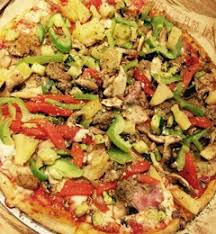 round table pizza mission round table pizza mission viejo hours the best table of 2018