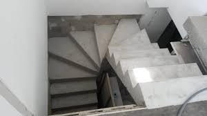 Peindre Escalier Beton Interieur by Peinture Pour Escalier Interieur En Bois