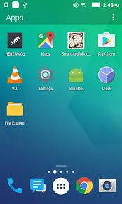 square android android notification white square icon nmp s