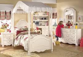 Princess Bedroom Furniture 13 Unique Decoration With Whitewash Bedroom Furniture