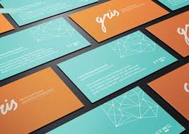 Latest Business Card Designs Online Get Cheap Latest Business Card Designs Aliexpress Com