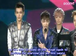 download mp3 exo angel hq exo m 130414 13th music awards into your world angel download mp3