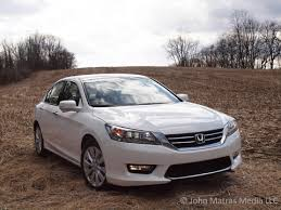 2013 honda accord v6 review your opinion on the bimmazzz clubsi