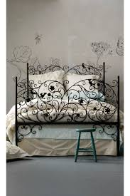 45 best beautiful headboards images on pinterest bedrooms 3 4