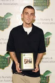 31 best 41st annual landscape awards program columbus ohio