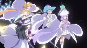 wish upon the pleiades houkago no pleiades episode 10 and 11 rant u0026 review curiouscloudy