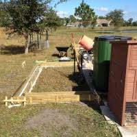 Building Backyard Chicken Coop Diy Backyard Chicken Coop Home Design Garden U0026 Architecture