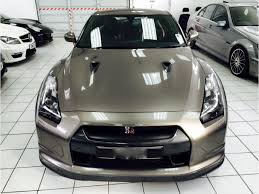 nissan gtr black edition white 2009 nissan gtr litchfield stage 1 black edition sold similar