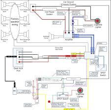 vp44 wiring diagram gm 105 amp alternator wiring diagram